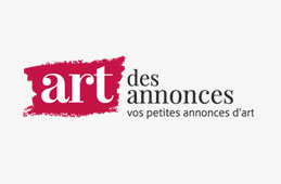 Art Monaco 2016 Partner